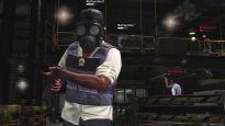 Max Payne 3 DLC: Lokale Gerechtigkeit - Screenshots - Bild 9