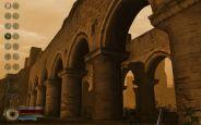 Dark Shadows: Army of Evil - Screenshots - Bild 25