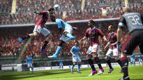 FIFA 13 - Screenshots - Bild 25