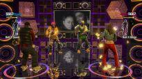 The Hip Hop Dance Experience - Screenshots - Bild 8