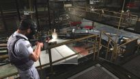 Max Payne 3 DLC: Lokale Gerechtigkeit - Screenshots - Bild 8