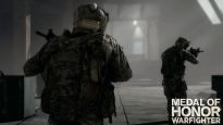 Medal of Honor: Warfighter - Screenshots - Bild 10 (PC, PS3, X360)