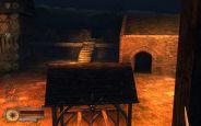 Dark Shadows: Army of Evil - Screenshots - Bild 29