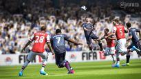 FIFA 13 - Screenshots - Bild 31