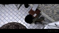Lucius - Screenshots - Bild 5
