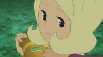 Professor Layton und die Maske der Wunder - Screenshots - Bild 51