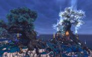 World of WarCraft: Mists of Pandaria - Screenshots - Bild 3