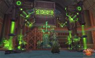 Allods Online New Horizons - Screenshots - Bild 3
