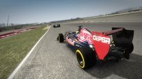F1 2012 - Screenshots - Bild 6