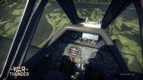 War Thunder: World of Planes - Screenshots - Bild 17