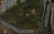 Inquisitor - Screenshots - Bild 34