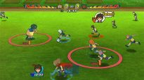 Inazuma Eleven Strikers - Screenshots - Bild 17
