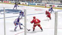 NHL 13 - Screenshots - Bild 43