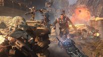 Gears of War: Judgment - Screenshots - Bild 2