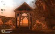 Dark Shadows: Army of Evil - Screenshots - Bild 4