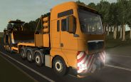 Spezialtransport-Simulator 2013 - Screenshots - Bild 4