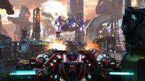 Transformers: Untergang von Cybertron - Screenshots - Bild 21
