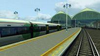 Train Simulator 2013 - Screenshots - Bild 3