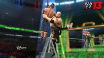 WWE '13 - Screenshots - Bild 14