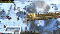 Tiny Troopers - Screenshots - Bild 14
