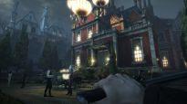 Dishonored: Die Maske des Zorns - Screenshots - Bild 4