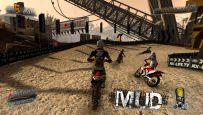MUD: FIM Motocross World Championship - Screenshots - Bild 2