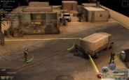 Frontline Tactics - Screenshots - Bild 4