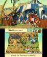 Professor Layton und die Maske der Wunder - Screenshots - Bild 13