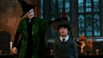Harry Potter for Kinect - Screenshots - Bild 8