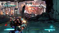 Transformers: Untergang von Cybertron - Screenshots - Bild 24