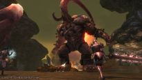 RaiderZ - Screenshots - Bild 61