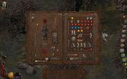 Inquisitor - Screenshots - Bild 26