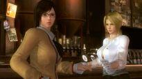 Dead or Alive 5 - Screenshots - Bild 6