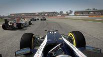 F1 2012 - Screenshots - Bild 7