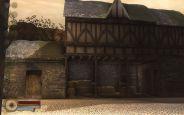 Dark Shadows: Army of Evil - Screenshots - Bild 34