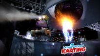 LittleBigPlanet Karting - Screenshots - Bild 12