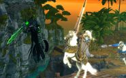 Might & Magic Heroes VI DLC: Danse Macabre - Screenshots - Bild 2