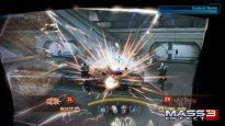 Mass Effect 3 - Screenshots - Bild 3