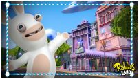 Rabbids Land - Screenshots - Bild 13
