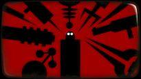 Tales from Space: Mutant Blobs Attack! - Screenshots - Bild 15