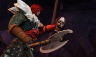 Castlevania: Lords of Shadow - Mirror of Fate - Screenshots - Bild 9