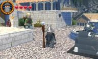 LEGO Der Herr der Ringe - Screenshots - Bild 4