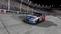 NASCAR The Game: Inside Line - Screenshots - Bild 2