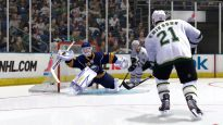 NHL 13 - Screenshots - Bild 39