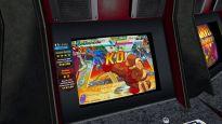 Marvel vs. Capcom Origins - Screenshots - Bild 12