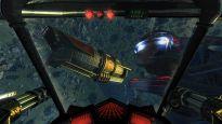Miner Wars 2081 - Screenshots - Bild 6