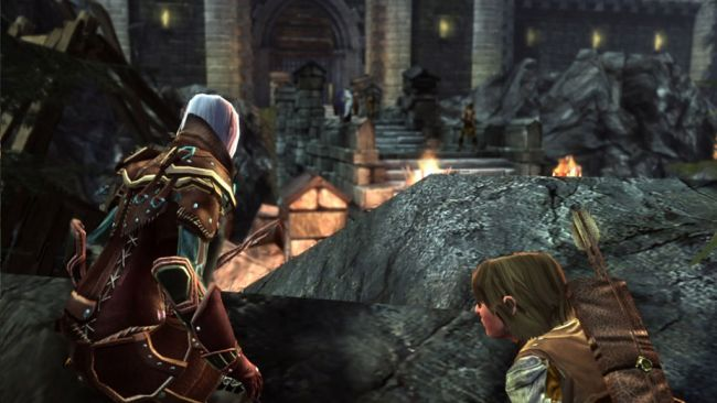 Neverwinter - Screenshots - Bild 29