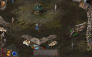 Inquisitor - Screenshots - Bild 33
