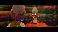 Sly Cooper: Jagd durch die Zeit - Screenshots - Bild 18