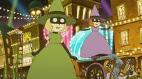 Professor Layton und die Maske der Wunder - Screenshots - Bild 57